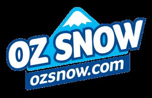Oz Snow